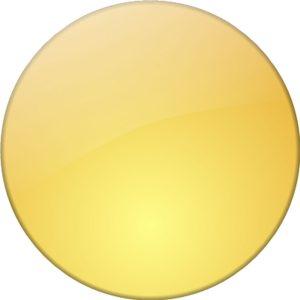Webhosting GOLD